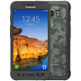 foto Samsung Galaxy S7 Active
