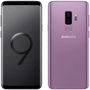 foto Samsung Galaxy S9+