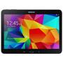 foto Samsung Galaxy Tab 4 10.1