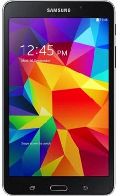 foto del cellulare Samsung Galaxy Tab 4 7.0
