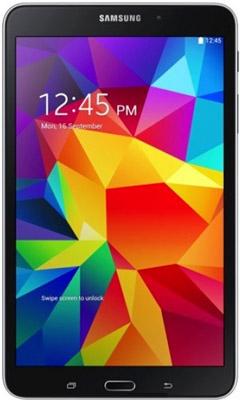foto del cellulare Samsung Galaxy Tab 4 8.0