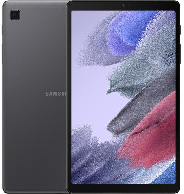 Photo Samsung Galaxy Tab A7 Lite