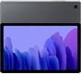 foto Samsung Galaxy Tab A7