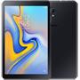 foto Samsung Galaxy Tab A 10.5