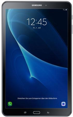 foto del cellulare Samsung Galaxy Tab A (2016) 10.1