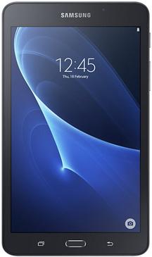 foto del cellulare Samsung Galaxy Tab A (2016) 7.0