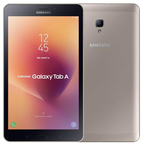 Samsung Galaxy Tab A (2017) 8