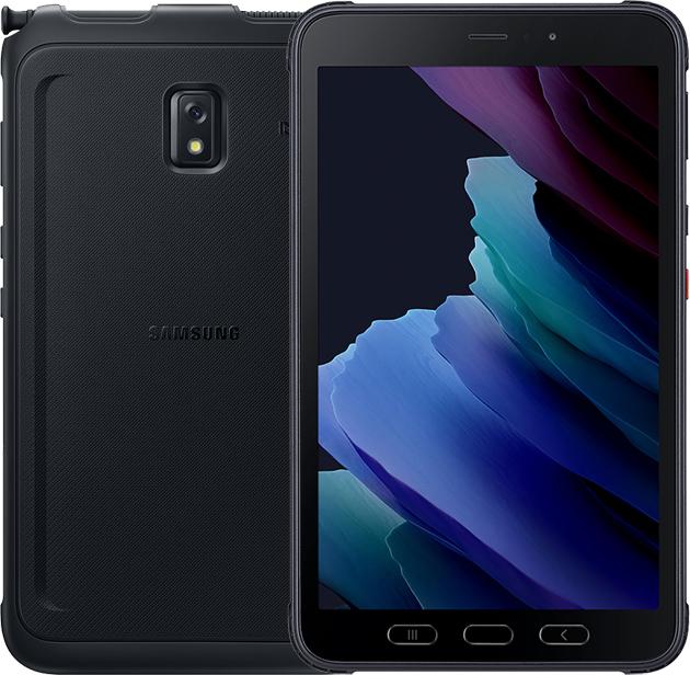 foto del cellulare Samsung Galaxy Tab Active3