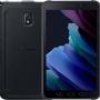 foto Samsung Galaxy Tab Active3