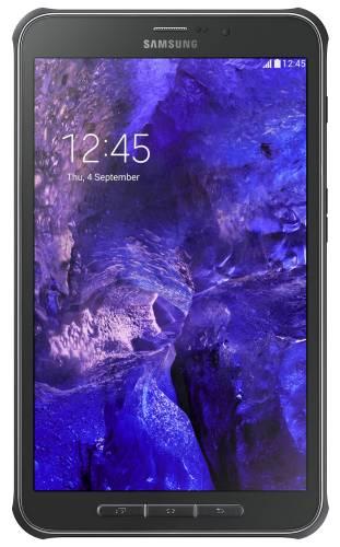 foto del cellulare Samsung Galaxy Tab Active