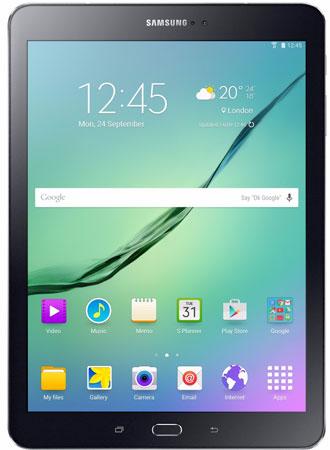 foto del cellulare Samsung Galaxy Tab S2 8.0