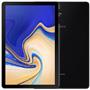 foto Samsung Galaxy Tab S4