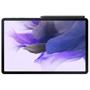 foto Samsung Galaxy Tab S7 FE