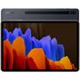 foto Samsung Galaxy Tab S7 Plus