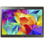 foto Samsung Galaxy Tab S 10.5