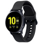 foto Samsung Galaxy Watch Active2