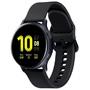 foto Samsung Galaxy Watch Active2