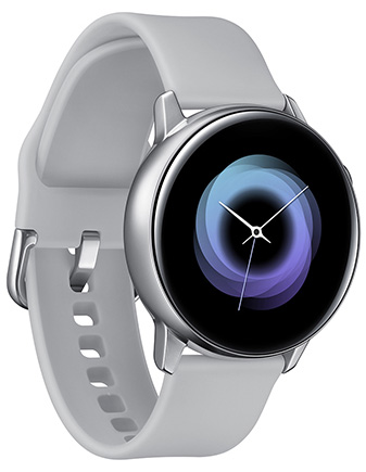 foto del cellulare Samsung Galaxy Watch Active