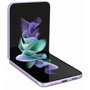 foto Samsung Galaxy Z Flip3 5G