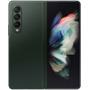 foto Samsung Galaxy Z Fold3 5G