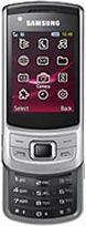 foto del cellulare Samsung S6700