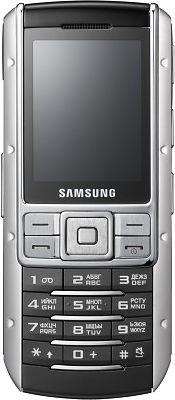 foto del cellulare Samsung S9402 Ego