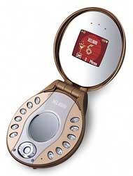 foto del cellulare Xelibri 6