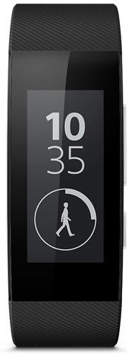foto del cellulare Sony SmartBand Talk SWR30