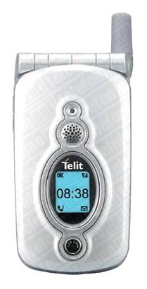 foto del cellulare Telit G90