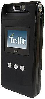 foto del cellulare Telit T650