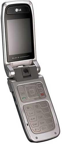 gioco musica telefono lg u890