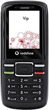 foto del cellulare Vodafone 231