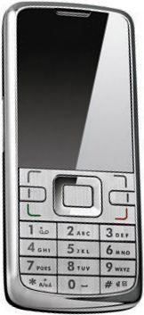 foto del cellulare Vodafone 716