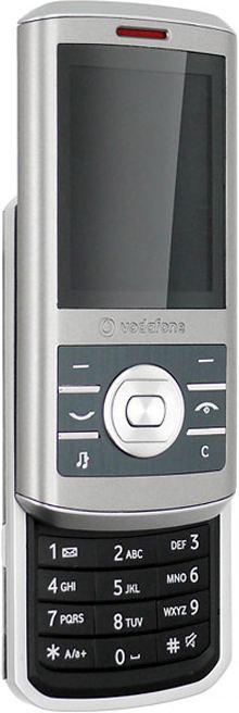 foto del cellulare Vodafone 736