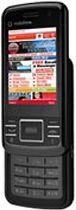 foto del cellulare Vodafone 830i