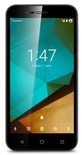 foto del cellulare Vodafone Smart Prime 2016