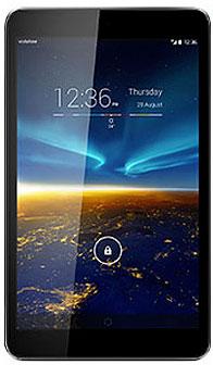 foto del cellulare Vodafone Smart Tab 4G