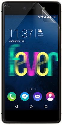 foto del cellulare Wiko Fever 4G