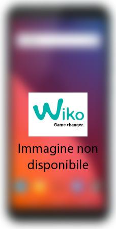 foto del cellulare Wiko View Go