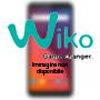 foto Wiko View Go