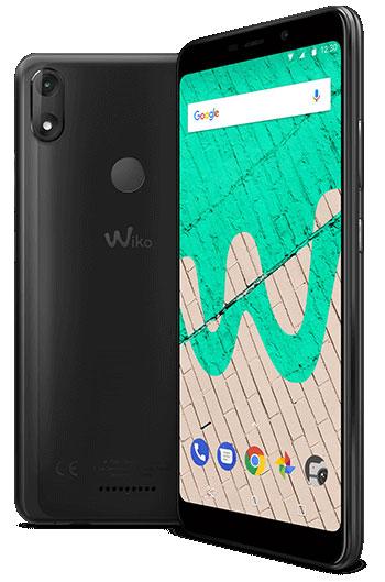 foto del cellulare Wiko View Max