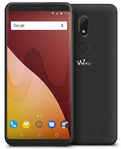 foto del cellulare Wiko View Prime