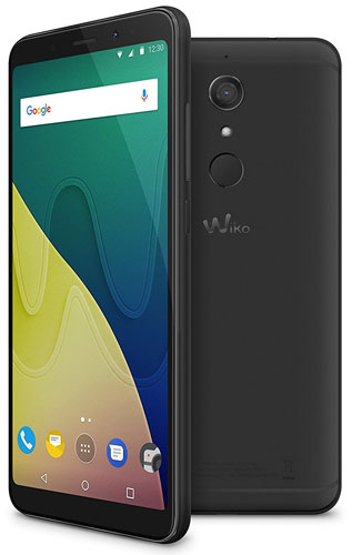 foto del cellulare Wiko View XL