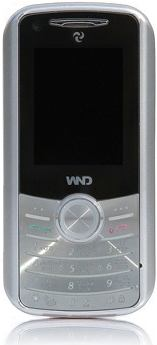 smartphone Wnd Wind DUO 2200