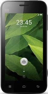 foto del cellulare Xiaomi MI-1s