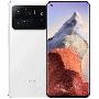 photo Xiaomi Mi 11 Ultra
