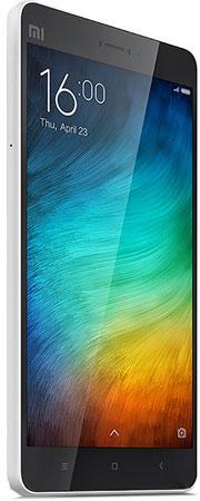 foto del cellulare Xiaomi Mi 4i