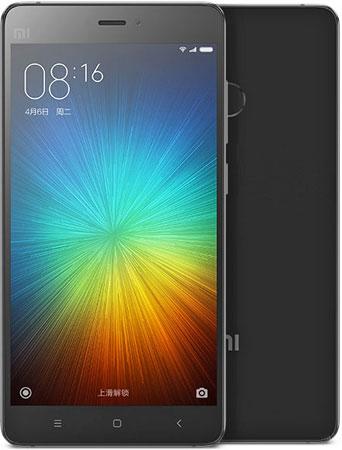 foto del cellulare Xiaomi Mi 4s