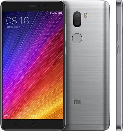 foto del cellulare Xiaomi Mi 5s Plus
