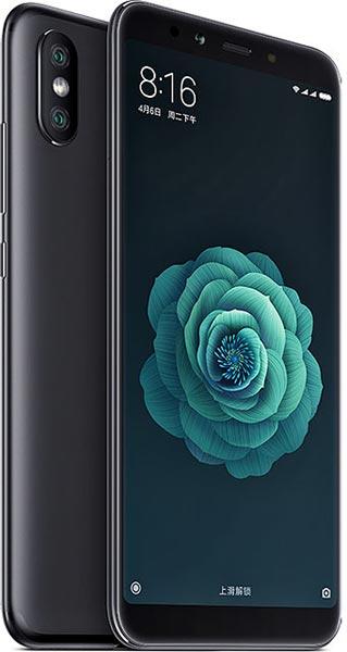 foto del cellulare Xiaomi Mi 6X